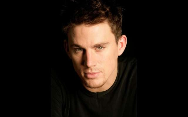 channing-tatum-top