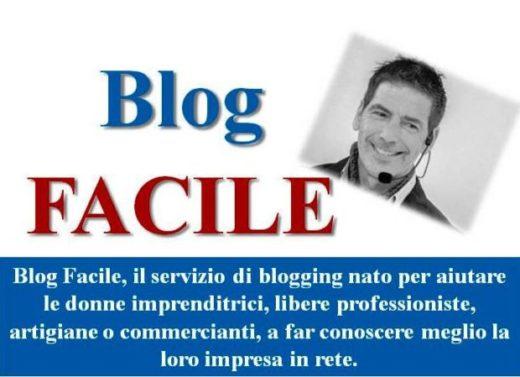 Blog per donne imprenditrici! (come usarlo per fare business)