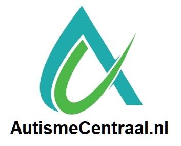 AutismeCentraal.nl