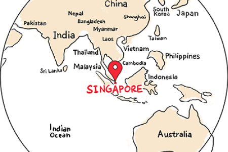 Download your maps here singapore world map world maps collection singapore world map the world widest choice of world maps and fabrics delivered direct to your door free samples by post to try before you download gumiabroncs Choice Image