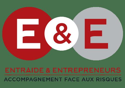 Coach Bénévole à Entraide et Entrepreneur