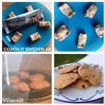 Gör dina egna kakor av en questbar