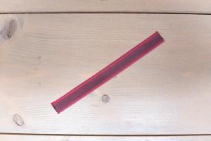 Nylon grip-lijn Roze