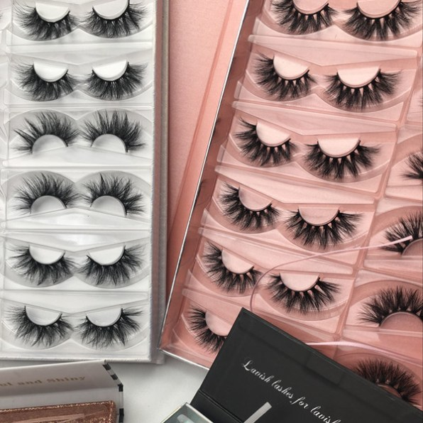 wholesale mink lashes (2)