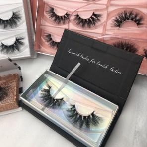 wholesale mink lashes (3)