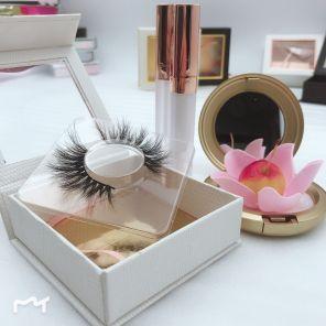 wholesale mink lashes (8)