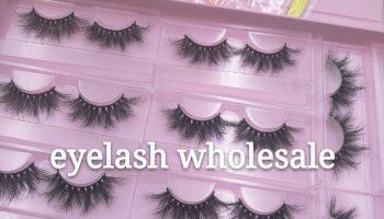 Wholesale eyelash glue - Coach Lashes