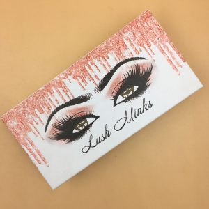 eyelashcustompackaging