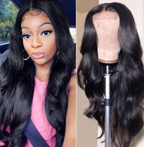 Wholesale Hair Bundles Wigs Vendors