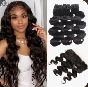 Wholesale Hair Bundles Wigs Vendors