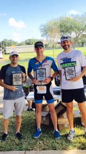 alan-jones-2nd-place-at-try-andys-tri