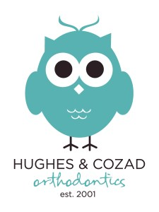 Hughes & Cozad Orthodontics services patients in The Woodlands, Spring, Magnolia and Oak Ridge areas
