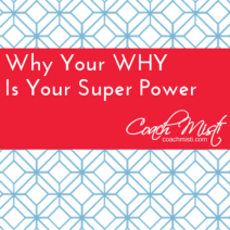 Why Your WHY- (small)
