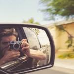 How Self-Awareness Builds Confidence