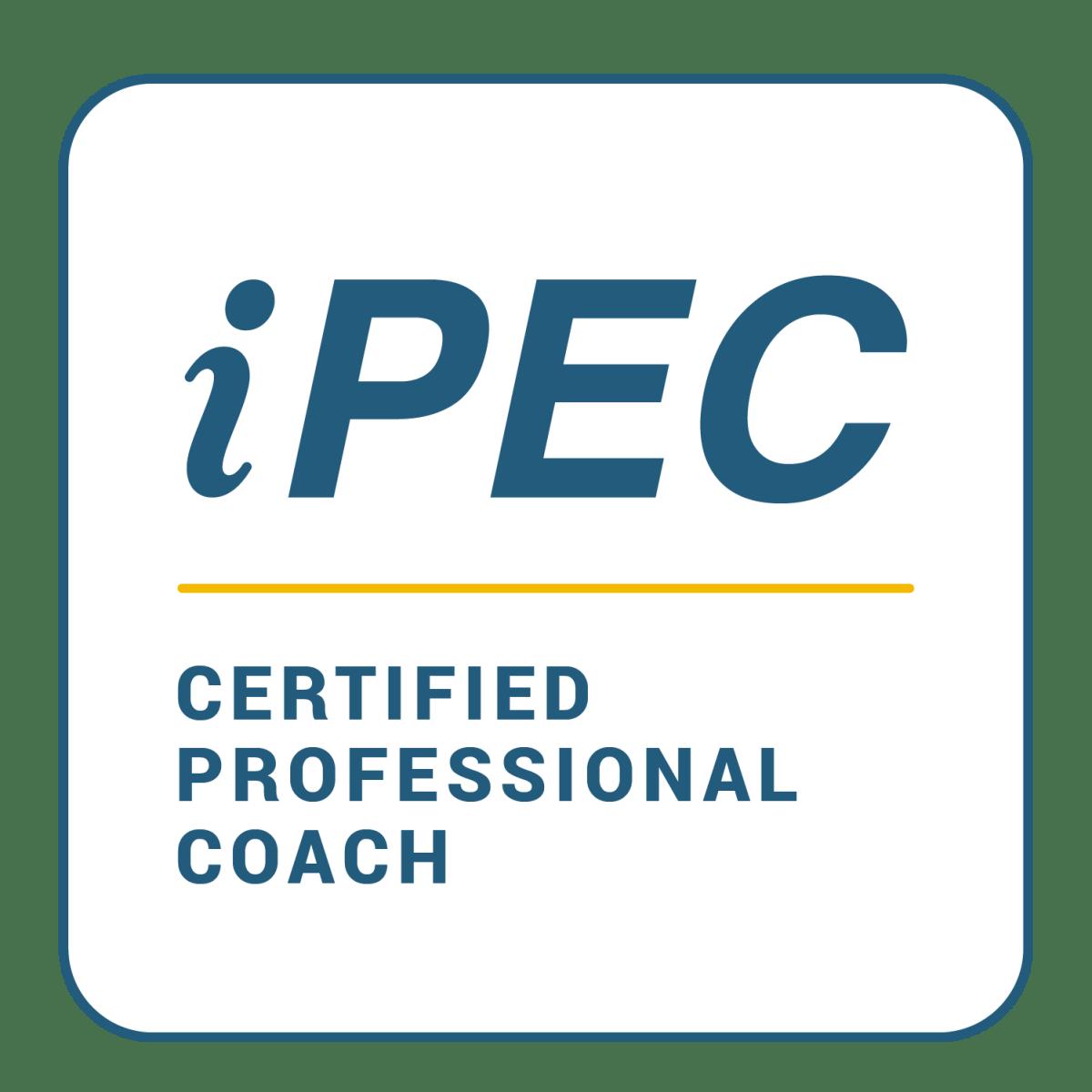 Mike Bird, Certified Professional Coach (CPC)