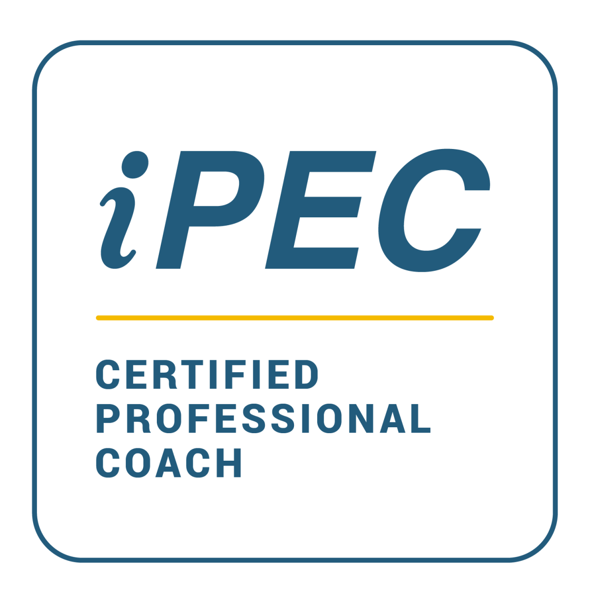 Mike Bird, Certified Professional Coach (CPC)