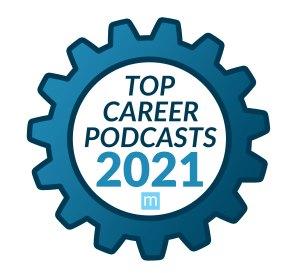 TopCareerPodcasts2021-Logo (1)