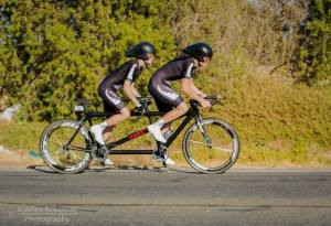 Cycle Training NZ