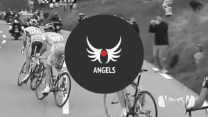 Cycle Coaching NZ