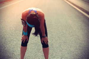 4 Times It's Okay To Quit Your Workout