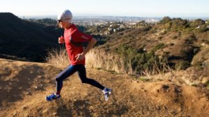 The 5 Types Of Hill Workouts You Should Be Doing Now