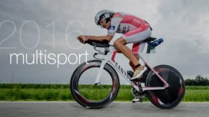 The Top Multisport Articles of 2016