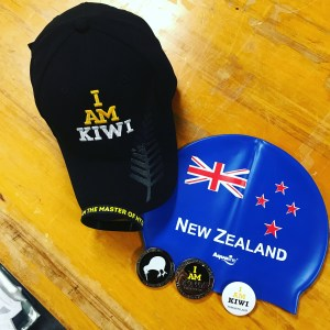 I Am Kiwi