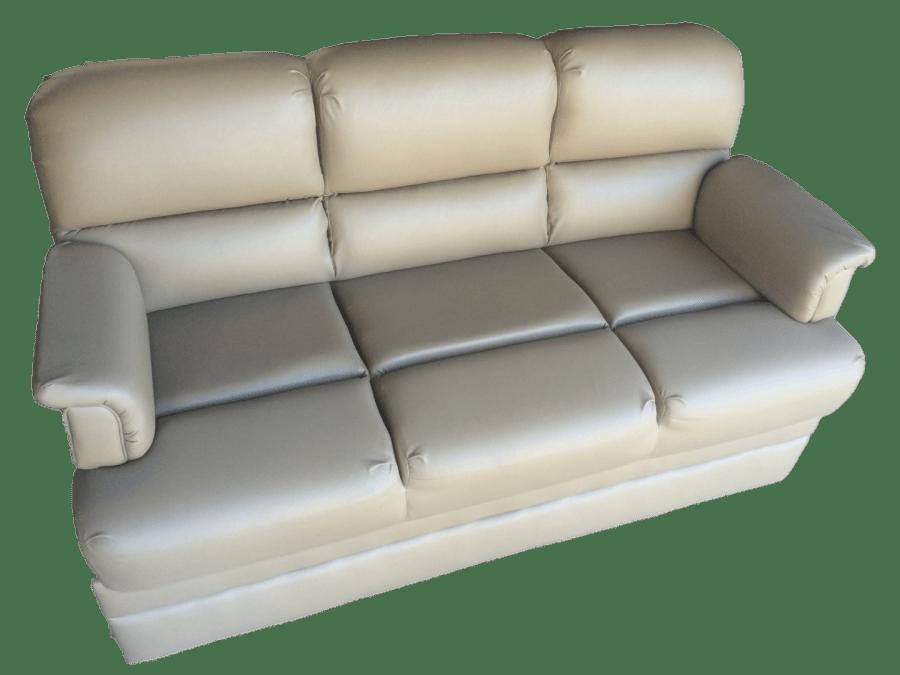 flexsteel rv chair rv furniture motorhome captains chair flexsteel rv seating flexsteel