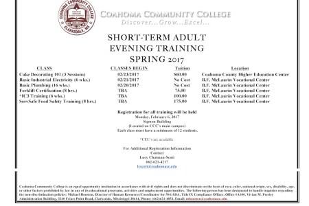 Free Certificate Templates » plumbing certification programs ...