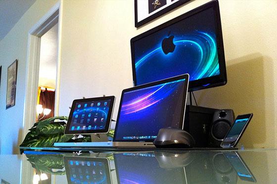 mac-setup20