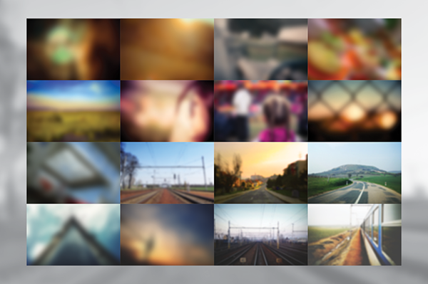 blurred-backgrounds-pack-cm-preview-2-o