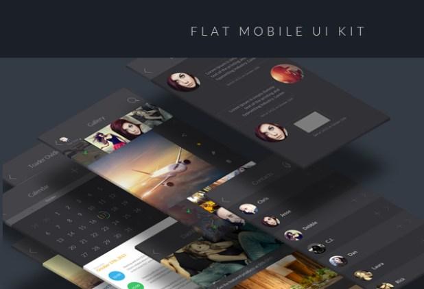 designtnt-web-flat-ui-SMALL