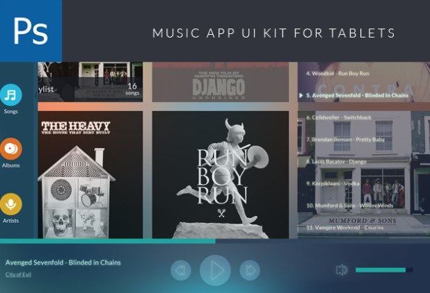 designtnt-web-music-ui-small