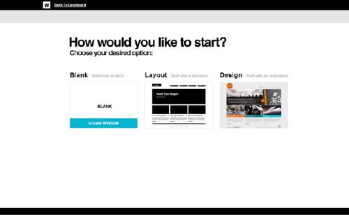 webydo-start
