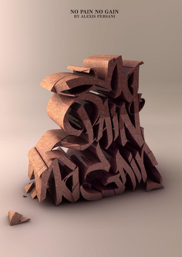broken-calligraphy05