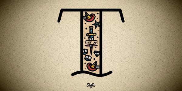 T_tattoo2