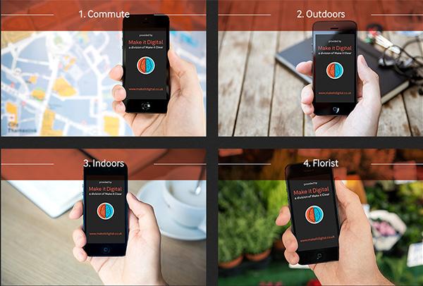 iphone5-mockup01