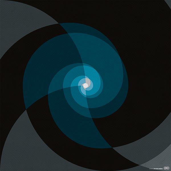 spirals-spirals04