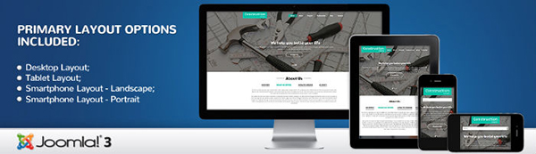 web-template03