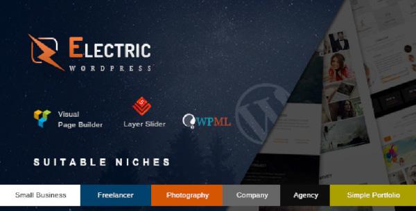 business-wordpress