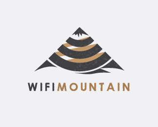 mountain-logo08