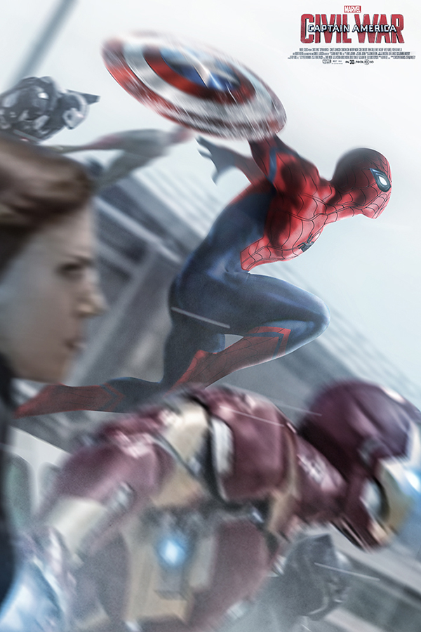 civil-war-spiderman-01