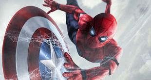 civil-war-spiderman-02