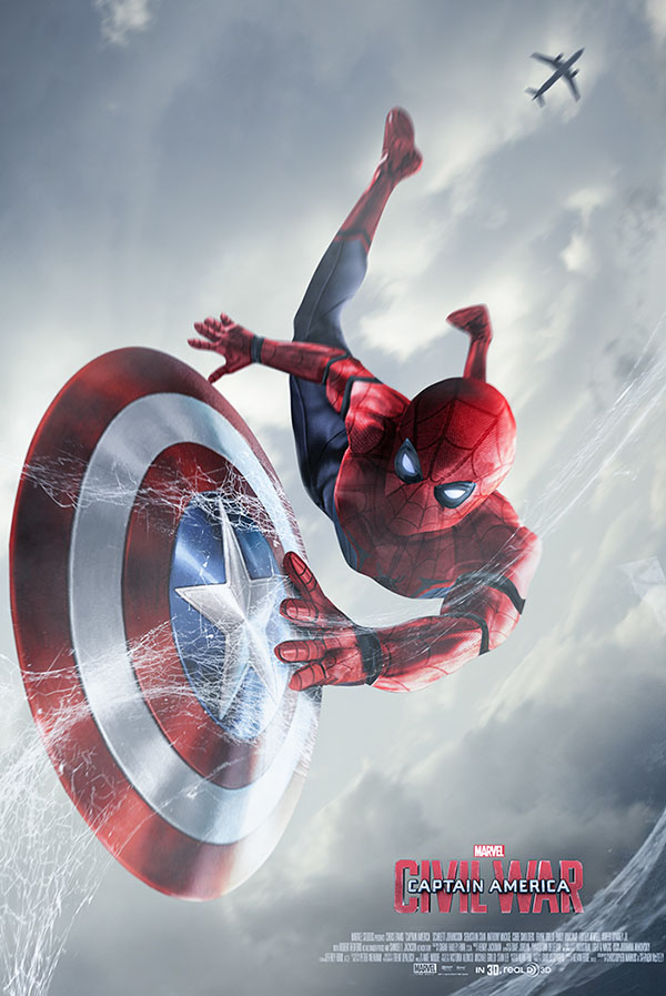 civil-war-spiderman-02