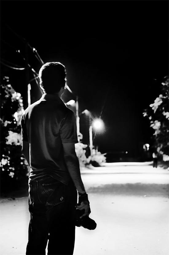 street-photo-09