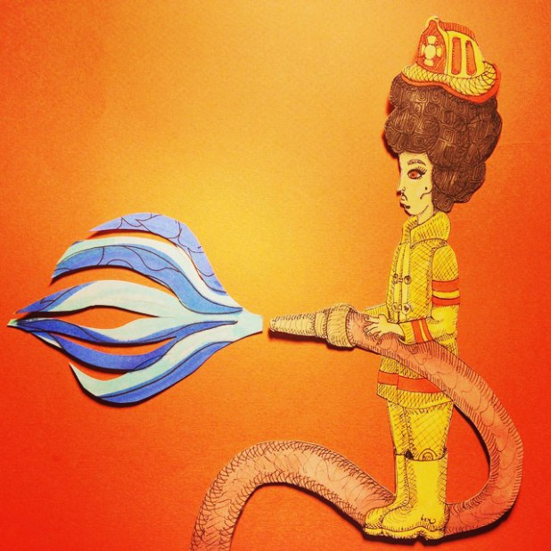 prince-illustration-06