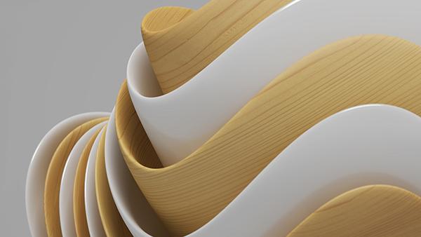 wood-white-02