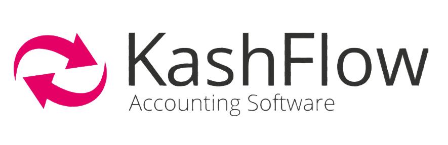 Kashflow Nottingham