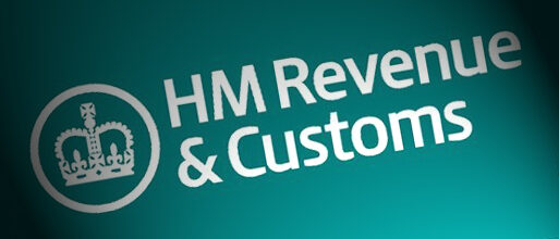 HMRC countdown: file your tax return