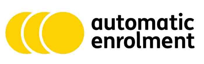Pensions Auto Enrolment to increase